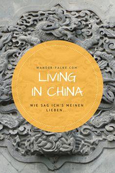 In China, Taiwan, Vietnam, Peking, Great Wall Of China, Cambodia, Traveling With Children, Singapore