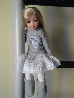 Image result for jolina doll