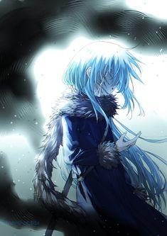Manga Anime Girl, Anime Guys, Anime Art, Black Phone Wallpaper, Anime Wallpaper Live, Slime, Pandora Hearts Oz, Anime Suggestions, Gothic Anime