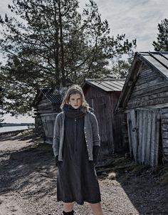 nygårdsanna.se Nygards Anna Autumn 2015