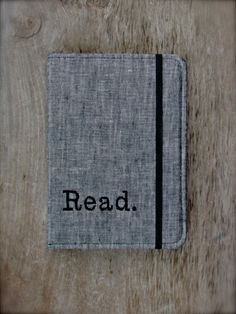 Kindle Cover Hardcover Kindle Fire Case Kindle by servicepartner, $35.00 Love!!!