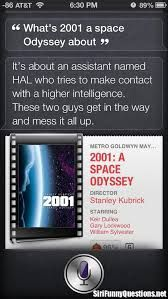 Image result for funny siri questions