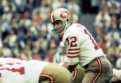 jogn brodie 49ers - Google Search