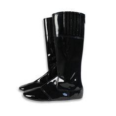 Stivali da Corsa Tecno Race Horse Riding Boots, Tecno, Equestrian, Rubber Rain Boots, Shoes, Zapatos, Shoes Outlet, Riding Boots, Horseback Riding