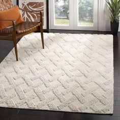 140 Rugs Ideas In 2021 Rugs Area Rugs Rugs In Living Room