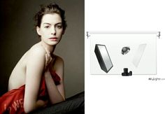 #Photography #tips #photo #tricks #fotografia #fotografico #foto #trucos #consejos #diafragma #diaphragm #portrait #retrato #light #lighting #iluminacion