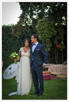Nice #wedding #dress