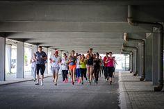 Urban Fitness by Jasmina Aleksandrov @ južni plato Kombank Arene 9. maj 2015.   Photo: Aleksandar Dmitrović Urban Fitness, Street View
