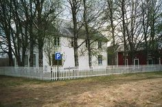 Villa Forsjord (Forsjordvillaen), Ramnåvegen 389, 8658 Mosjøen, Norway Delena, Norway, Villa, Outdoor Decor, Home Decor, Velvet, Pictures, Decoration Home, Room Decor