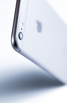 """The iPhone Plus has an excellent camera, beautiful video, touch, and a retina HD display."" What do you think of the new features rolled out by Apple on the iPhone Plus? Technology World, Futuristic Technology, Computer Technology, Technology Gadgets, Tech Gadgets, Apple Iphone 6s Plus, Apple Smartphone, Nanotechnology, Apple Products"
