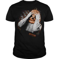 View images & photos of Halloween III Pumpkin Mask t-shirts & hoodies