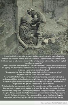 Funny pictures about Sad war story. Oh, and cool pics about Sad war story. Also, Sad war story. Stories That Will Make You Cry, Sad Love Stories, Touching Stories, Sweet Stories, Cute Stories, Love Story, Sad Quotes That Make You Cry, Creepy Stories, Long Stories