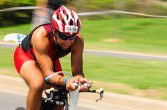 Ironman, Bicycle, Running, Sports, Buenos Aires, Hs Sports, Bike, Bicycle Kick, Keep Running