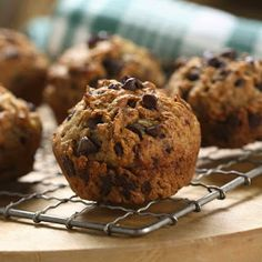 Muffin χωρίς γλουτένη | ΔΙΑΙΤΟΛΟΓΟΣ - ΔΙΑΤΡΟΦΟΛΟΓΟΣ ΣΤΑ ΜΕΛΙΣΣΙΑ ΑΤΤΙΚΗΣ - ΜΑΡΙΑ ΤΟΥΜΠΗ