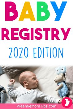 Get everything you need for your newborn baby by registering with all the right baby items! Check out this essential baby guide! Pregnancy First, Pregnancy Early Breastfeeding Problems, Breastfeeding And Pumping, New Parent Advice, Mom Advice, Parenting Advice, Single Parenting, First Pregnancy, Pregnancy Memes, Pregnancy Fitness