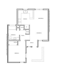 3d floor plans floor plans tinycabin houses plans cargotecture ...