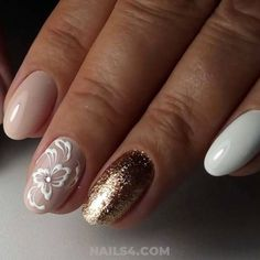Easy And Beautiful Vacation Nail Designs / Classy & Glamour American Ideas Cruise Nails, Vacation Nails, Ice Cream Design, Mexico Vacation, Perfect Nails, Manicure And Pedicure, Beauty Hacks, Beauty Tips, Natural Makeup