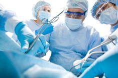 28 Best Orthopedic Surgeon Frisco Images