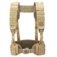 Tactical Equipment, Tactical Gear, Sniper Gear, Airsoft Gear, Camping Equipment, Camping Gear, Battle Belt, Molle Backpack, Army Gears