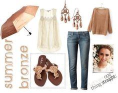 Figure 8 outfit---different tops to choose from-contact me to get the shoes!!