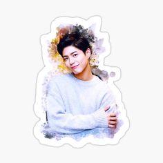 Boys Over Flowers, Flower Boys, Kim Wo Bin, Ahn Min Hyuk, Anime Korea, Park Bo Gum, Korean Shows, Homemade Stickers, Weightlifting Fairy