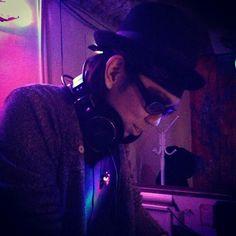 D13 (Domme) Leetspeak monsters Cat Ears, In Ear Headphones, Monsters, Over Ear Headphones