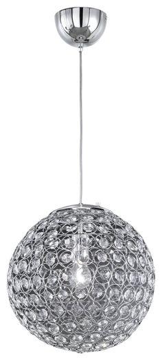 LED-Deckenleuchte Night Sky - Stahl - Silber Leuchten - küchenbeleuchtung led selber bauen