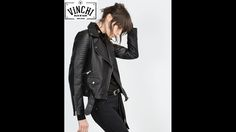 Socially responsible Chic, Luxurious leather jackets at less than half the price ,directly from the master craftsmen.