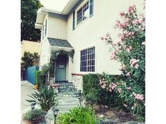 Cheap $3,800 home for sale located at Sinclair Ave Glendale, CA 91206, Glendale, CA 91206, Los Angeles County, 3 Beds, 3 Baths