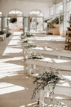 Masseria Potenti Wedding in Puglia Nails Rustic Italian Effortlessness Rustic wooden benches are a perfect alternative to individual chairs Wedding Aisles, Wedding Ceremony Decorations, Wedding Seating, Wedding Events, Wedding Day, Wedding Backdrops, Wedding Ceremonies, Ceremony Backdrop, Budget Wedding