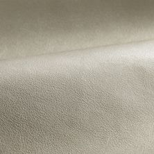 Design Tex - Faux Sure fabric (imitation leather free of PVC and available in multiple colors)