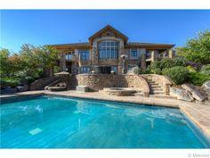 Littleton home in White Deer Valley #relocatetodenver #littleton #realestate