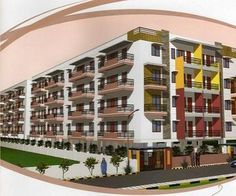 Manjunatha homes luxury apartments where life meets brilliance we design to life style