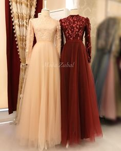 BEREN ABIUM For Information & Order 590554 596 30 . BEREN ABIUM For Information and 596 30 32 i Payment at the door any We don& have any brand in the products with the campaign 📱 Abaya Fashion, Muslim Fashion, Modest Fashion, Fashion Dresses, Fashion Muslimah, Event Dresses, Prom Dresses, Wedding Dresses, Dress Design Patterns