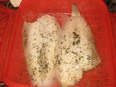 Cocina light (pero de verdad): Lenguados al papillote. cocinarsingrasa
