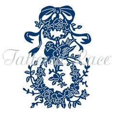 Boutique scrapbooking - Die BigShot Tattered Lace Dies matrice coupe big shot