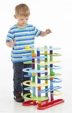 Twin Ball Track Twin, Infant, Track, Nursery, Kids Rugs, Baby, Runway, Room Baby, Trucks