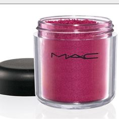 Selling this Mac Pigment ❤️!!! in my Poshmark closet! My username is: normazzzortizz. #shopmycloset #poshmark #fashion #shopping #style #forsale #MAC Cosmetics #Other