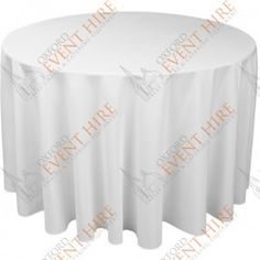 Tablecloths, Tissue Holders, Basic Colors, Range, Colour, Wedding, Products, Color, Valentines Day Weddings