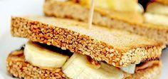 peanut-butter-banana-sandwich-480