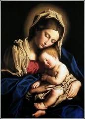 VIVA CRISTO REI: Mistério de Amor. Paz e Bem.   VIVAT CHRISTUS REX  google.com/+VIVACRISTOREI  salvecristorei.blogspot.com.br  www.pinterest.com/vivacristorei  twitter.com/VivaCristoRei