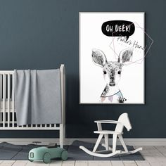 Best Indoor Garden Ideas for 2020 The number of internet users who are looking for… Baby Girl Nursery Themes, Baby Boy Room Decor, Giraffe Nursery, Safari Nursery, Baby Boy Rooms, Nursery Art, Nursery Decor, Boy Decor, Baby Bedroom