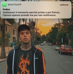 #fedez #chiaraferragni #fedezcanzoni #frasi #frasifedez #frasirap Rap Quotes, Tumblr Quotes, Love Quotes, Teen Romance, Foto Instagram, Instagram Story Ideas, Lady V, Aesthetic Photo, No One Loves Me