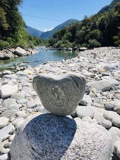Centovalli, Schweiz 🇨🇭 - ticino liebe Cantaloupe, Fruit, Switzerland, World, Love, Viajes