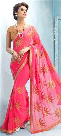 52b9aea272f38 58 Best Wedding Sarees images