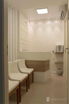 Home Decorating Ideas Kitchen and room Designs Dental Office Design, Waiting Room Design, Waiting Area, Clinic Interior Design, Clinic Design, Waiting Room Furniture, Dentist Clinic, Pharmacy Design, Ribe