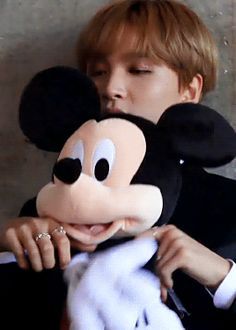 Cute Little Baby, Little Babies, Nct 127, Kpop, Winwin, Say Hi, Taeyong, Jaehyun, Nct Dream