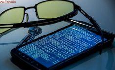 Llega a Android un programa que habla a sus víctimas para extorsionarlas y pedir dinero