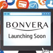 Bonvera – An Idea Whose Time Has Come