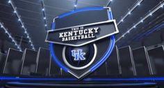 Season premiere of 'This is Kentucky Basketball'